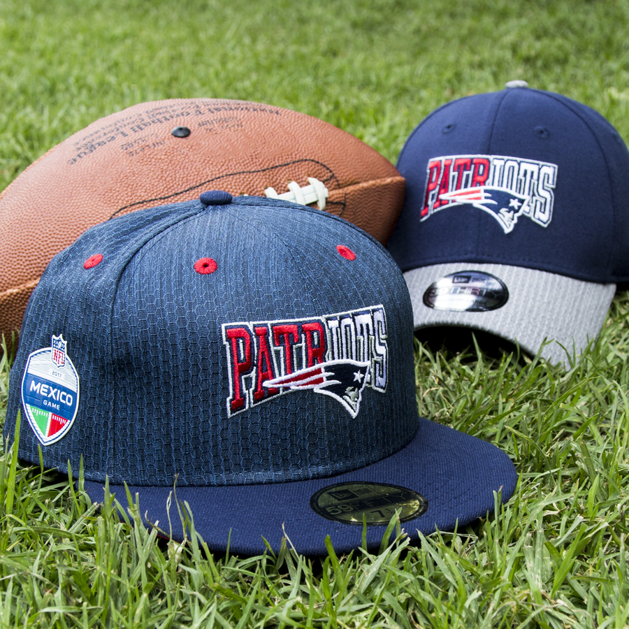 gorras-new-era-nf-mexico-5