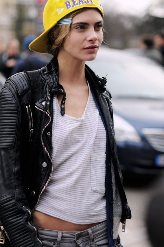 gorras-new-era-celebrities-5