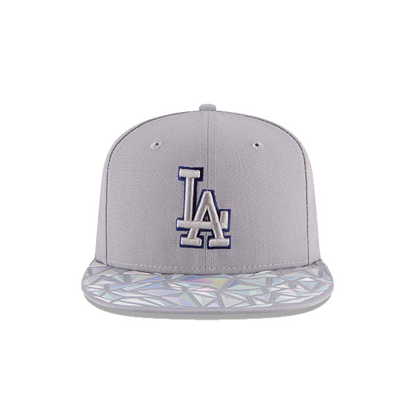 Gorras New Era - Dodgers Vize
