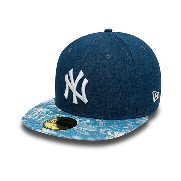 Gorras New Era - Yankees Den