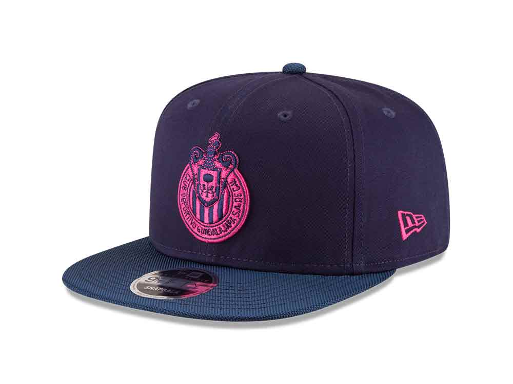 gorras-new-era-chivas-12