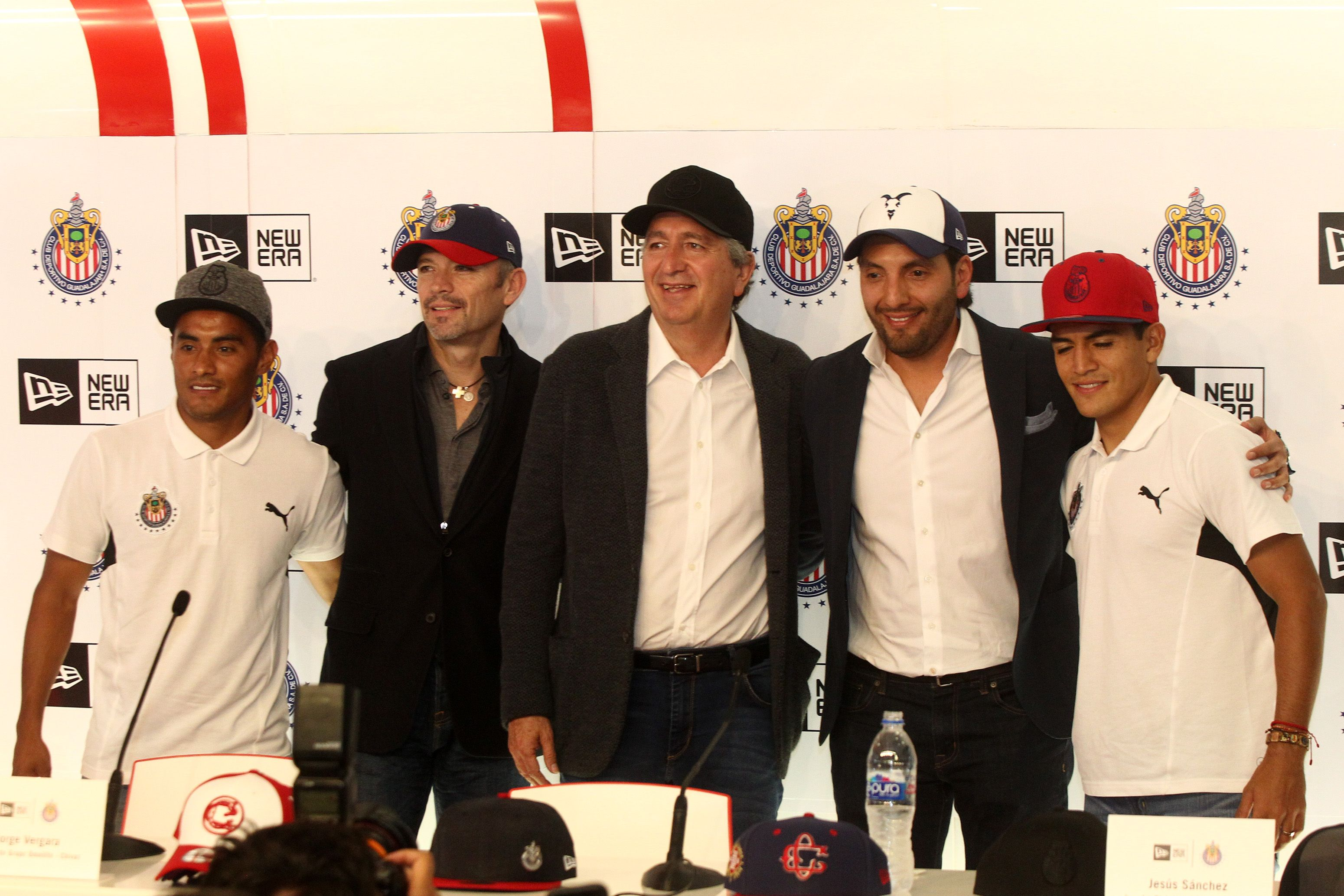 gorras-new-era-chivas-2