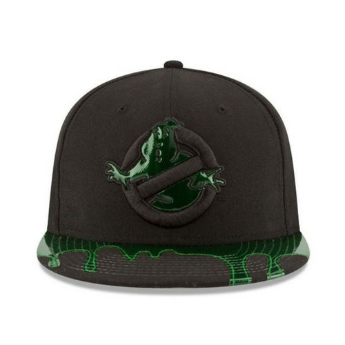 gorras-new-era-ghostbusters-2