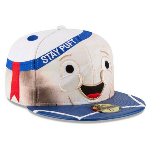 gorras-new-era-ghostbusters-4