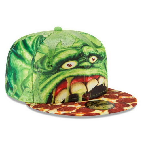 gorras-new-era-ghostbusters-3