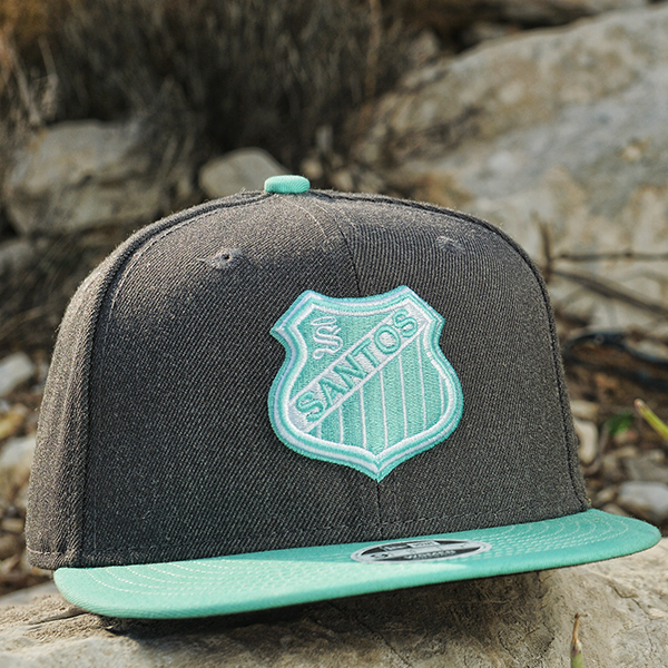 gorras-new-era-santos