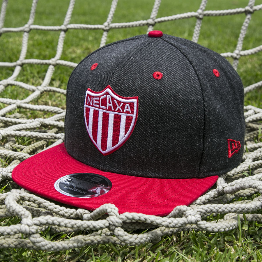 gorras-new-era-necaxa