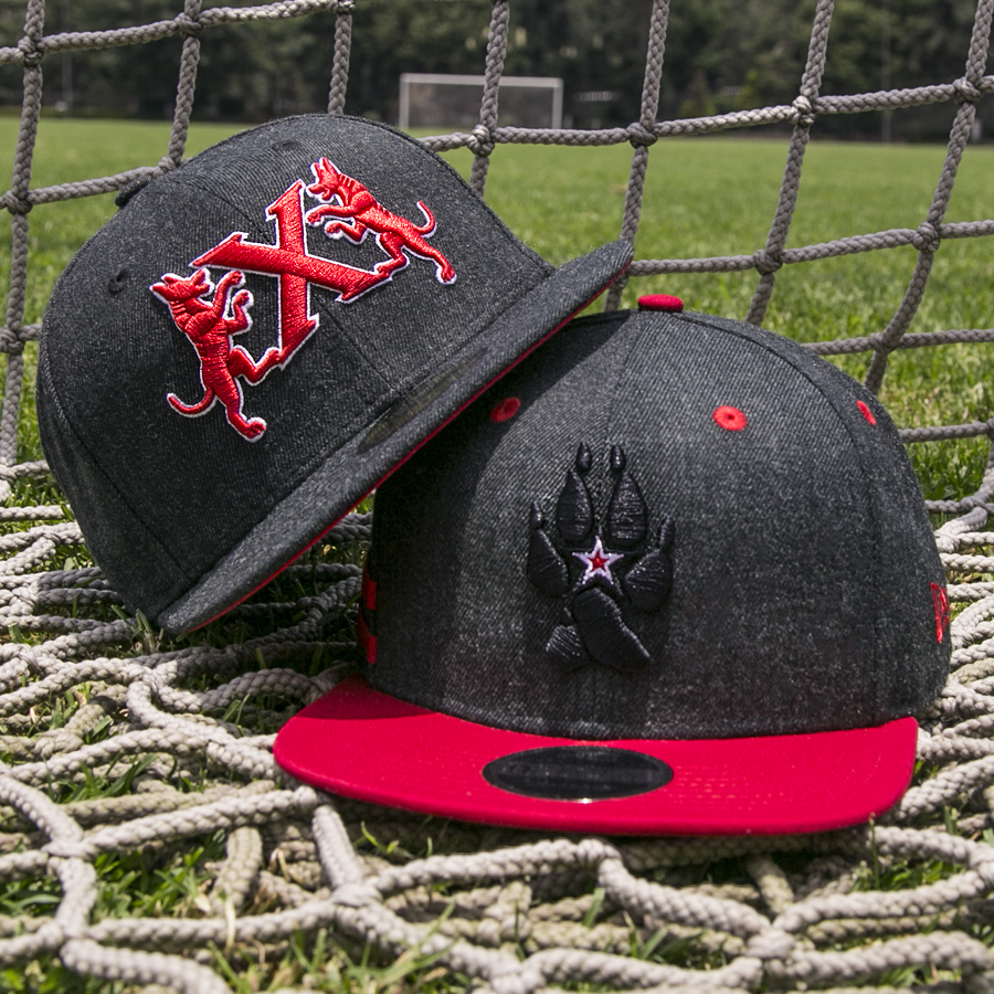 gorras-new-era-xolos
