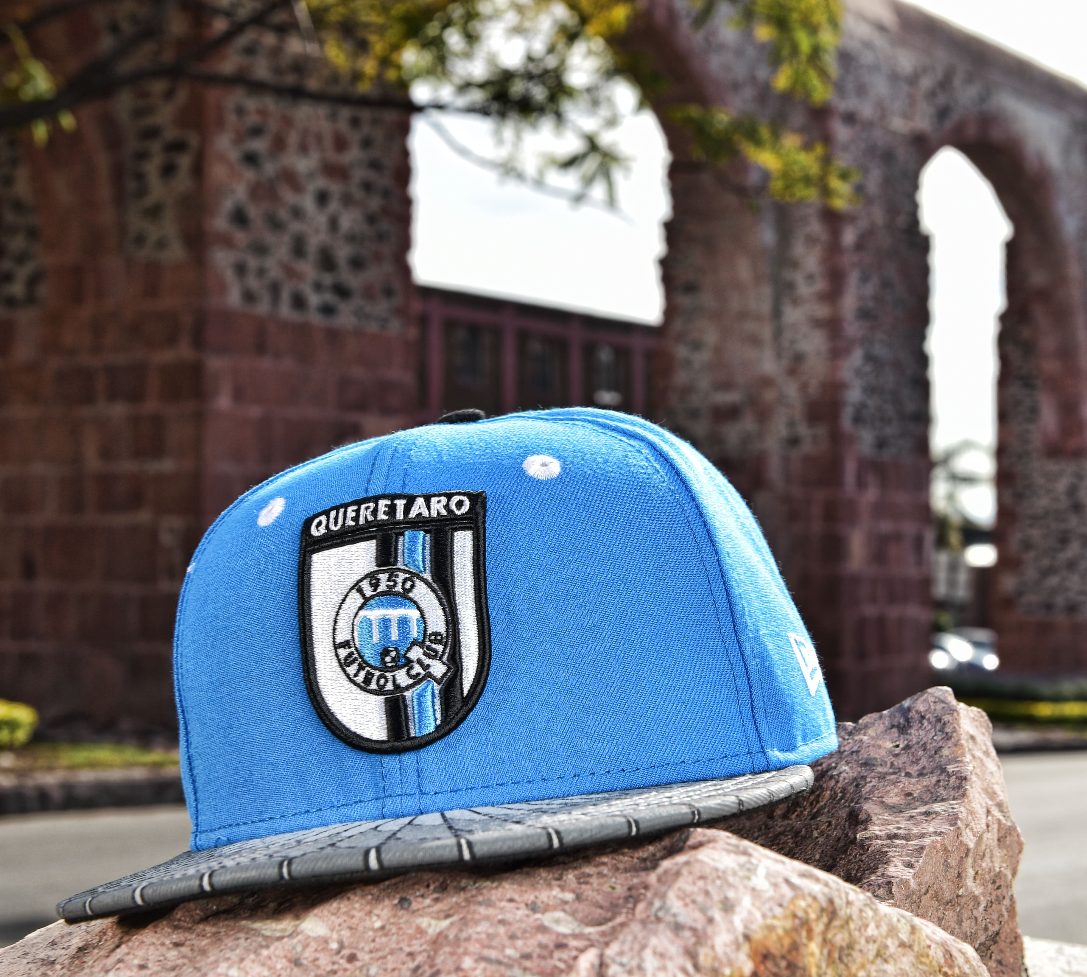 gorras-new-era-gallos