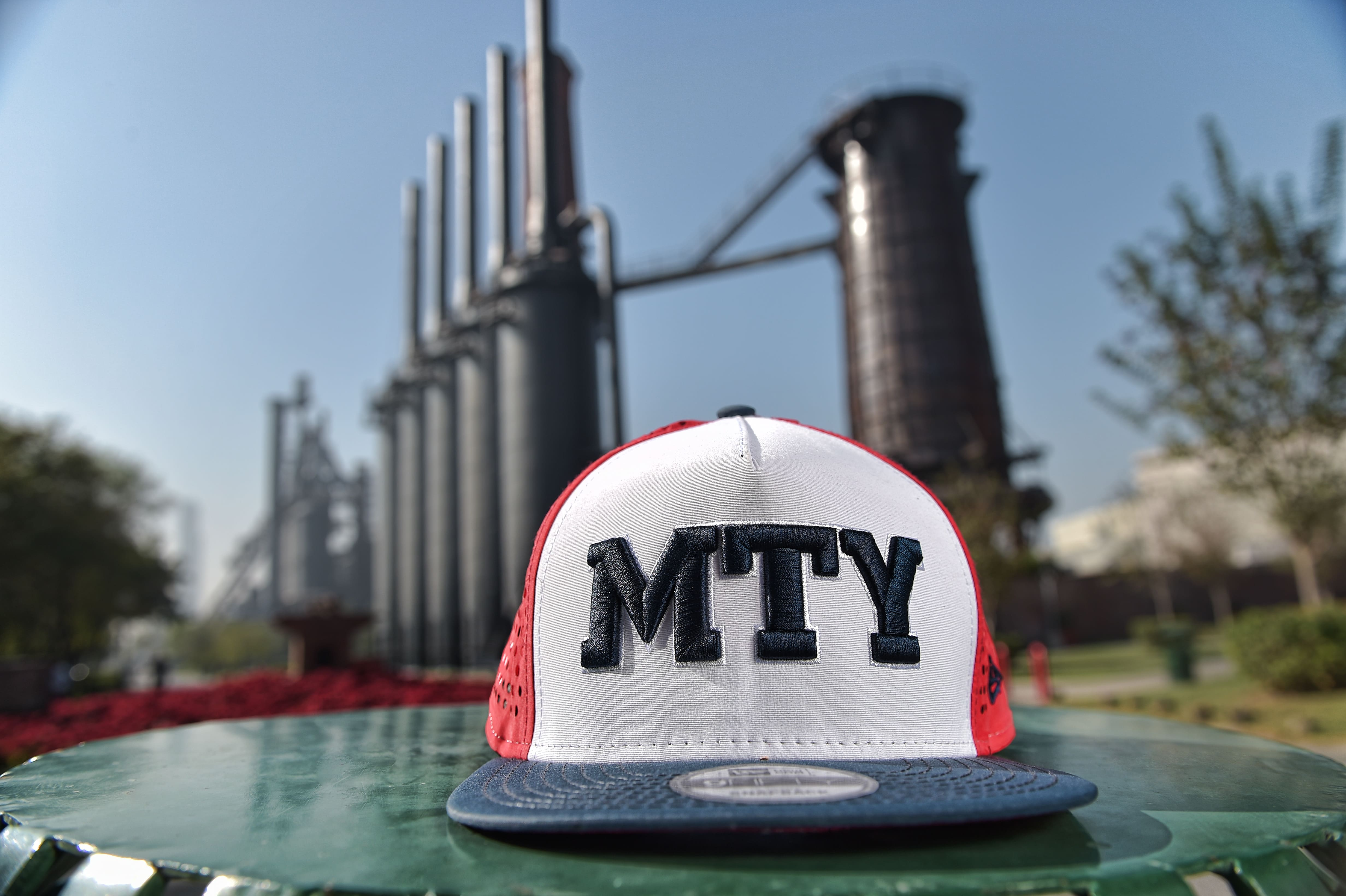 gorras-new-era-mty