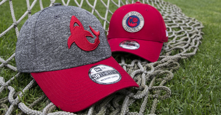 gorras-new-era-tiburones