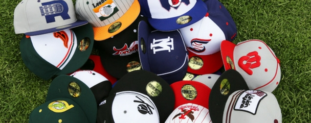 gorras-new-era-retro-lmb-3