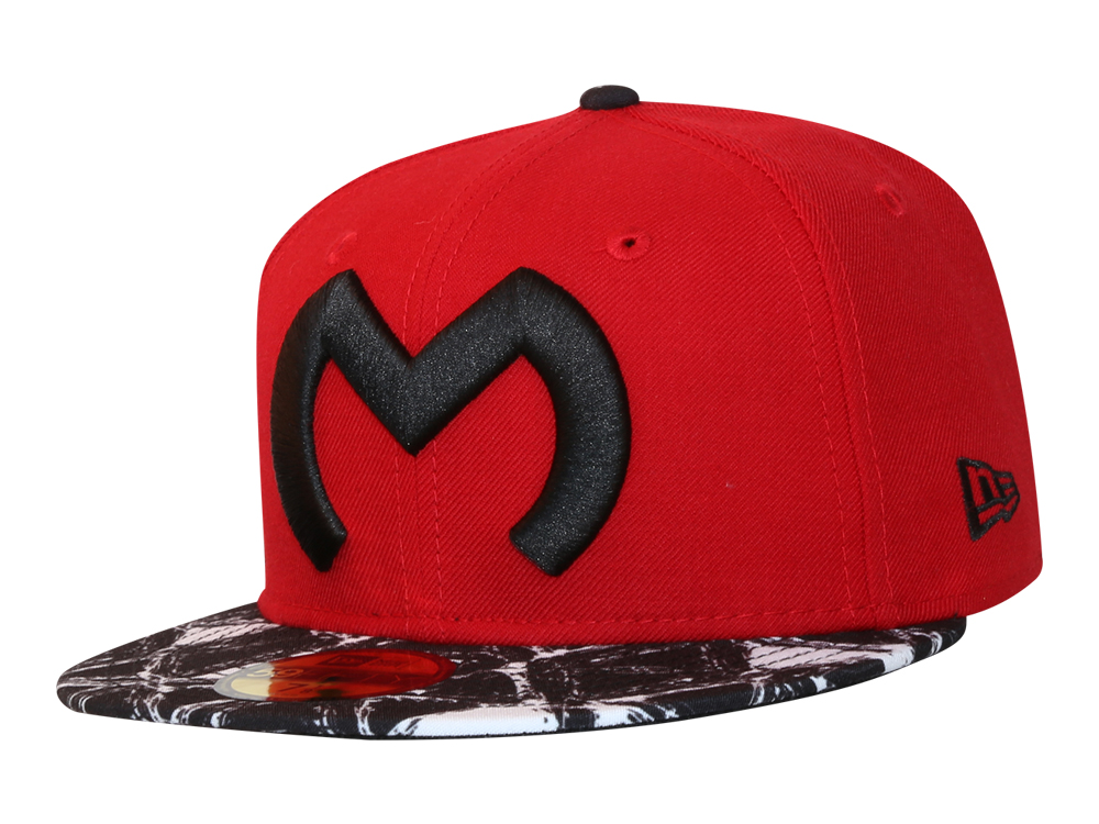 gorras-new-era-monarcas-2