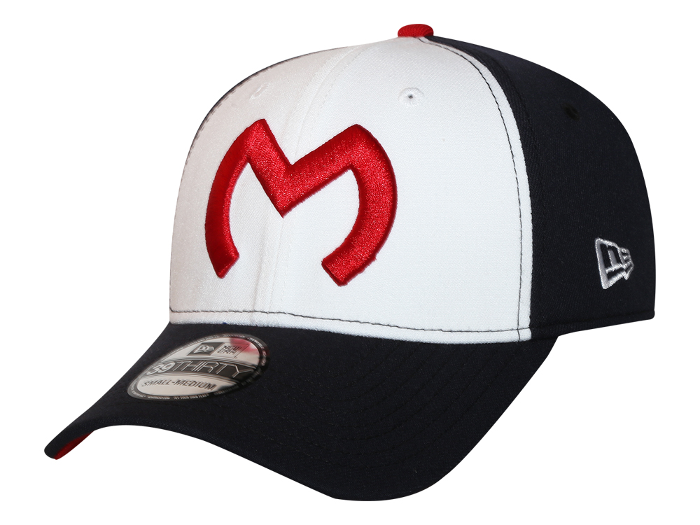 gorras-new-era-monarcas-3