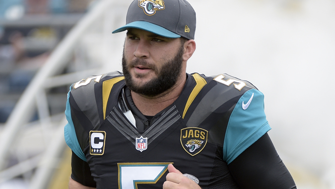 gorras-new-era-bortles-3