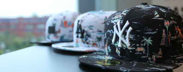 gorras-new-era-offshore-1