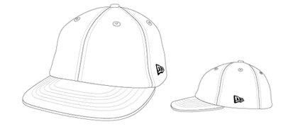 siluetas-gorras-new-era-10