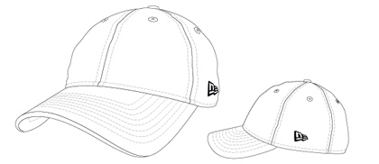 siluetas-gorras-new-era-8