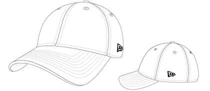siluetas-gorras-new-era-6