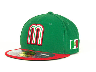 siluetas-gorras-new-era-3