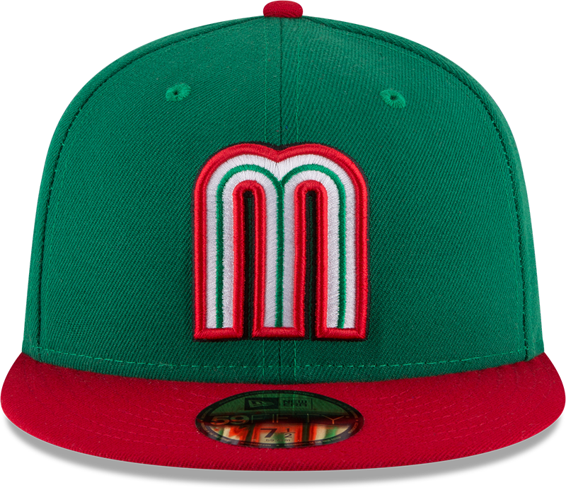 gorras-new-era-wbc-2