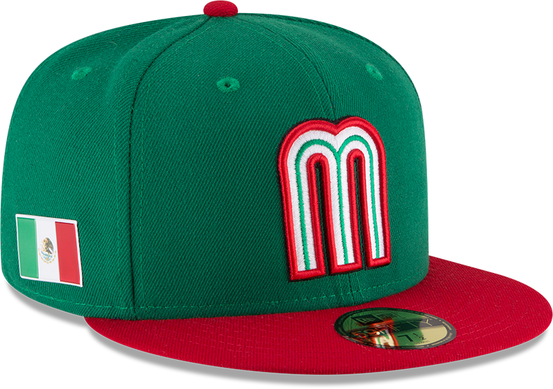 gorras-new-era-wbc-3