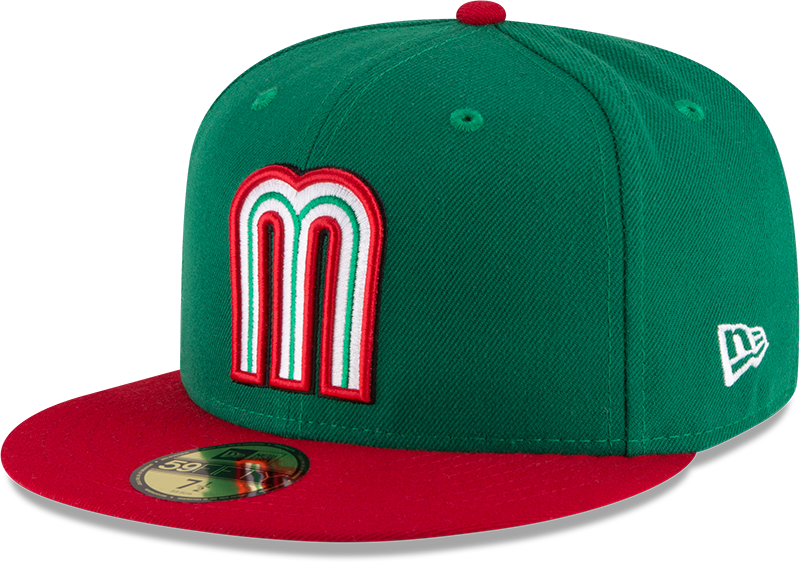 gorras-new-era-wbc-4