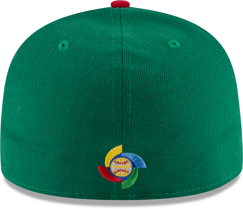gorras-new-era-wbc-5