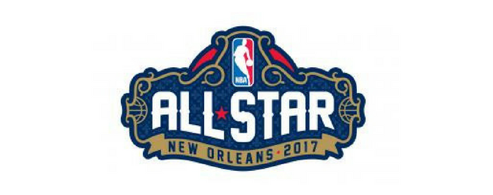 gorras-new-era-nba-all-star-1