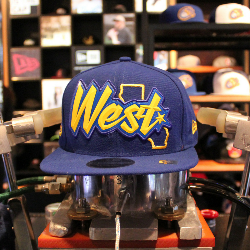 gorras-new-era-nba-all-star-3