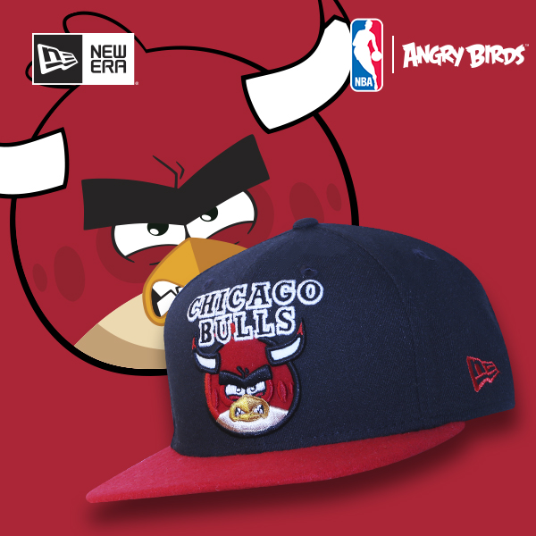 gorras new era quito
