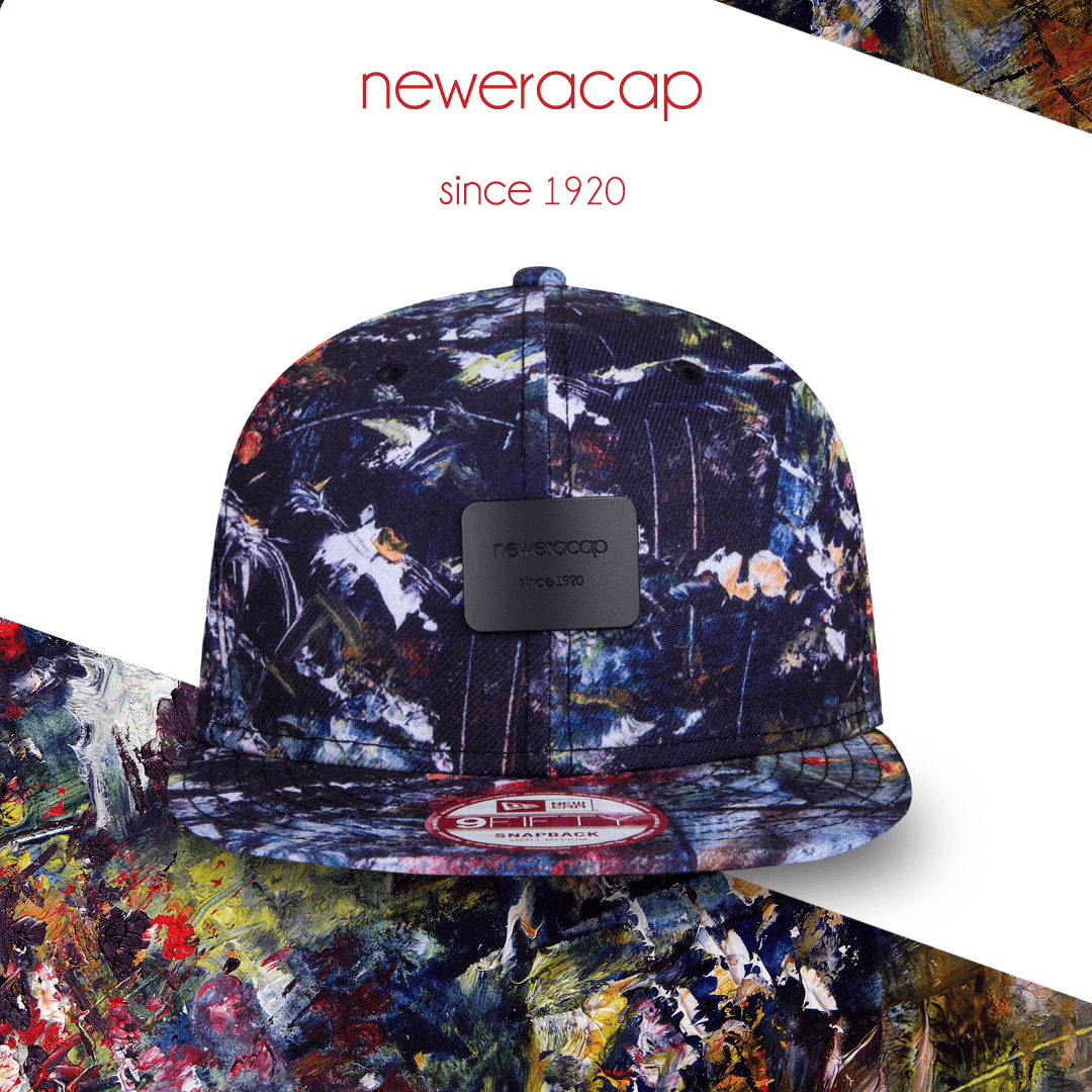gorras-new-era-apac-3