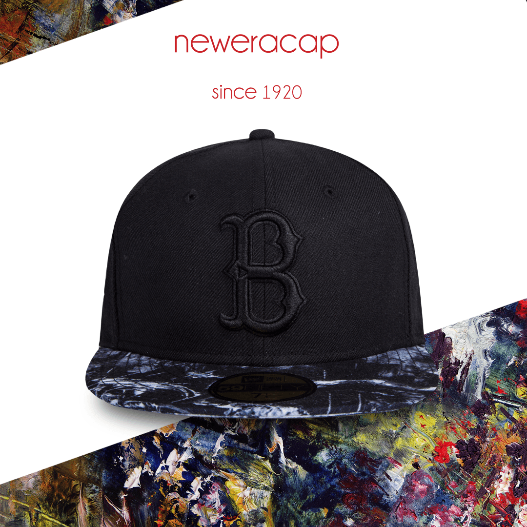 gorras-new-era-apac-4