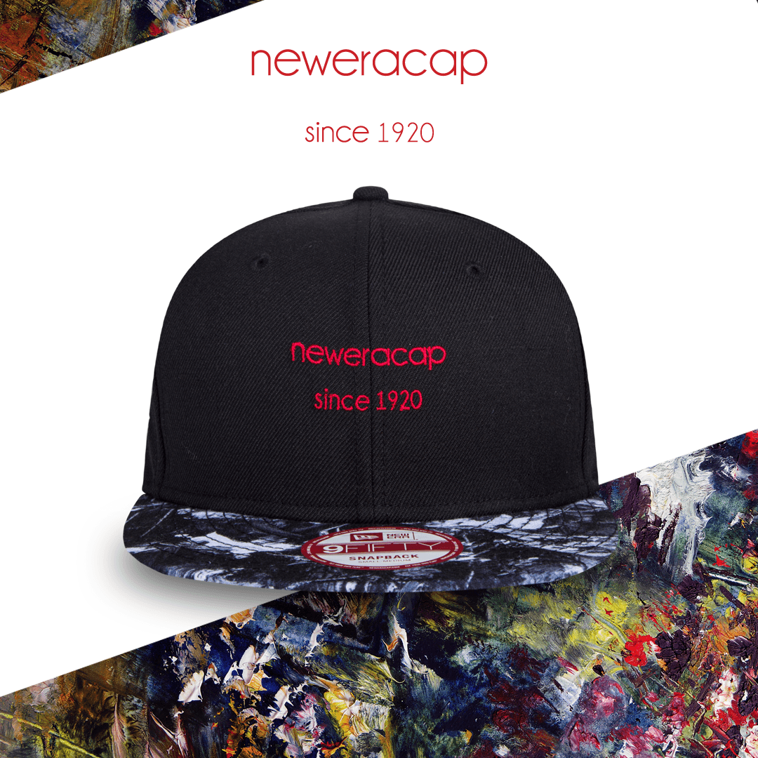 gorras-new-era-apac-5