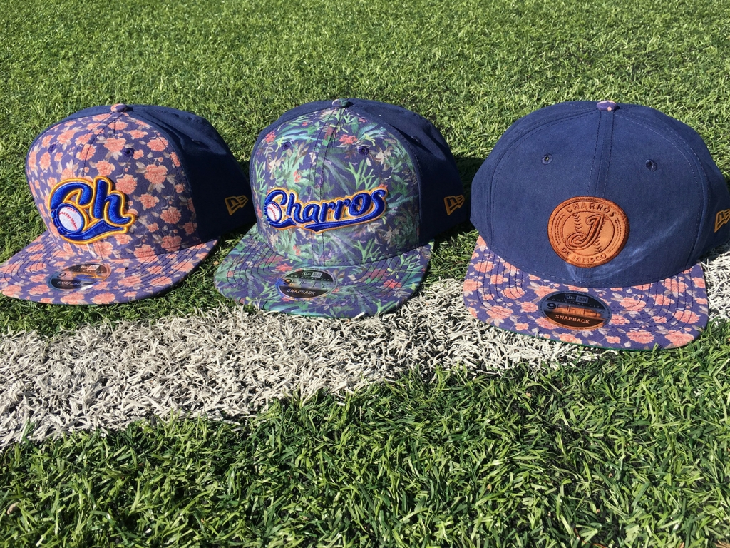 gorras-new-era-charros-2