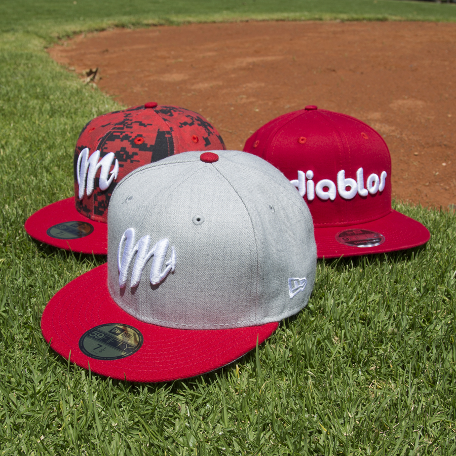 gorras-new-era-diablos-4