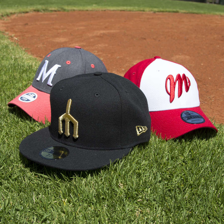 gorras-new-era-diablos-7