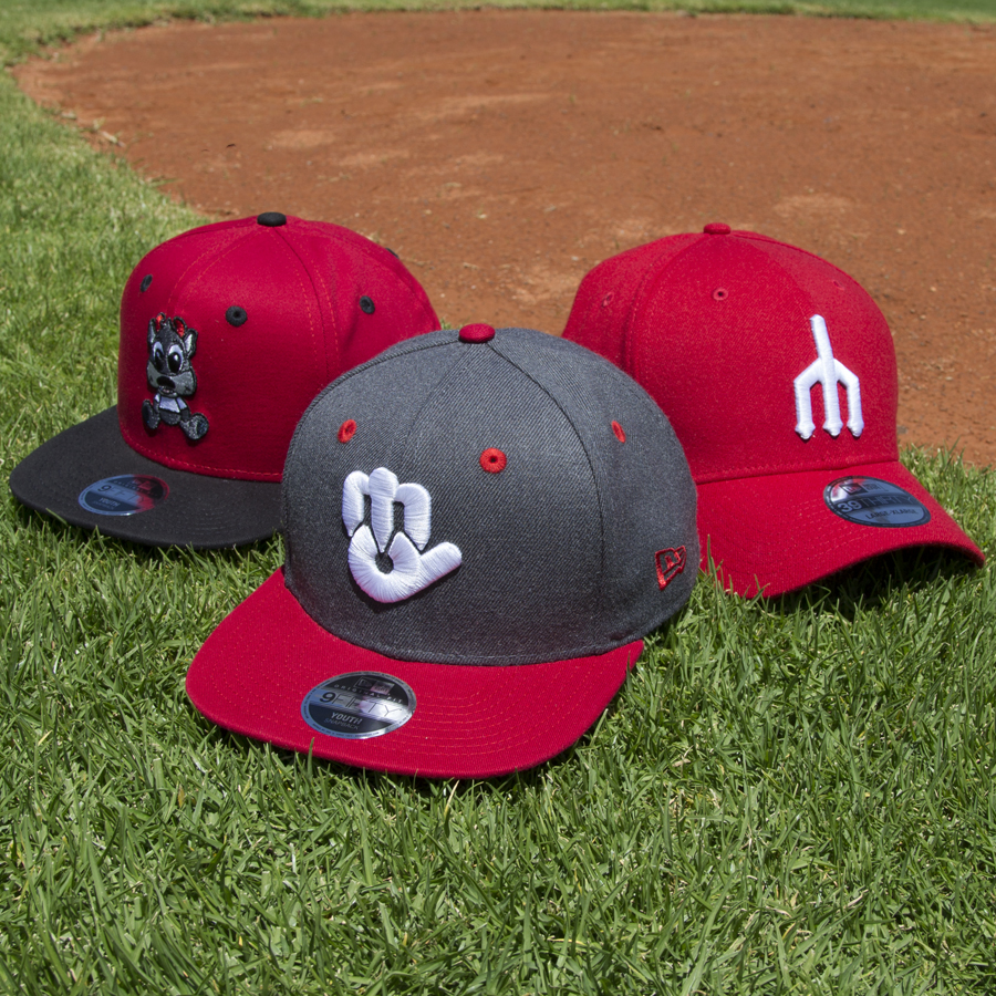 gorras-new-era-diablos-10