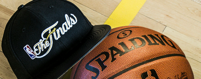 gorras-new-era-nba-1