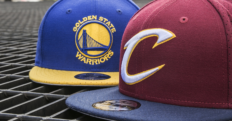 gorras-new-era-nba-6