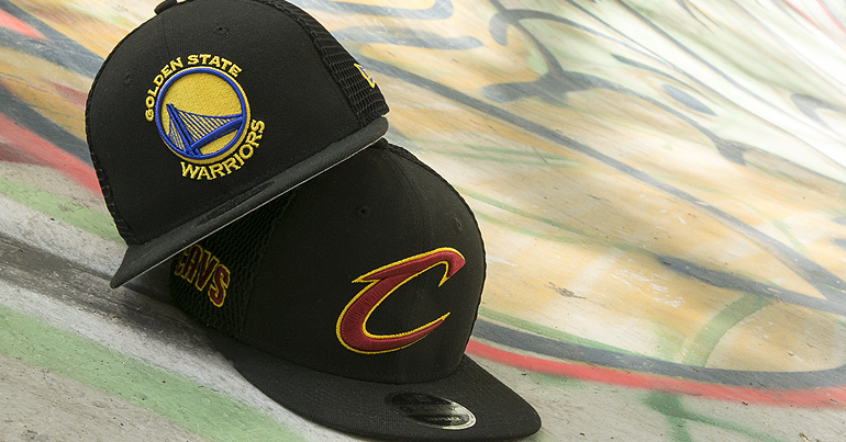 gorras-new-era-nba-7