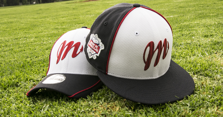 gorras-new-era-je-lmb-2