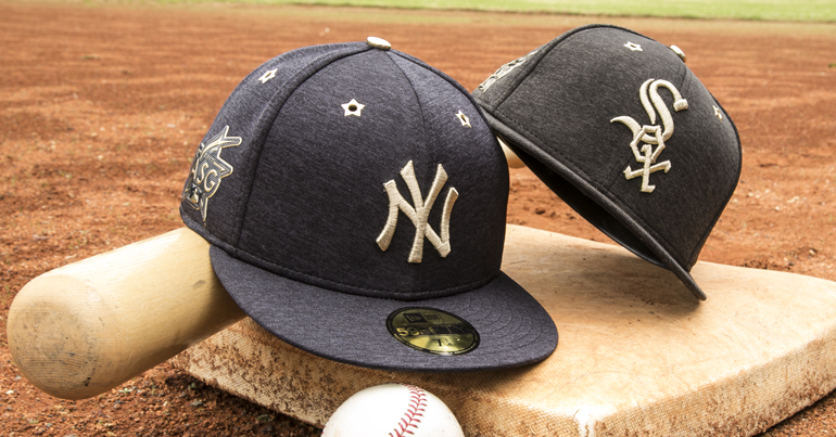 gorras-new-era-mlb-3