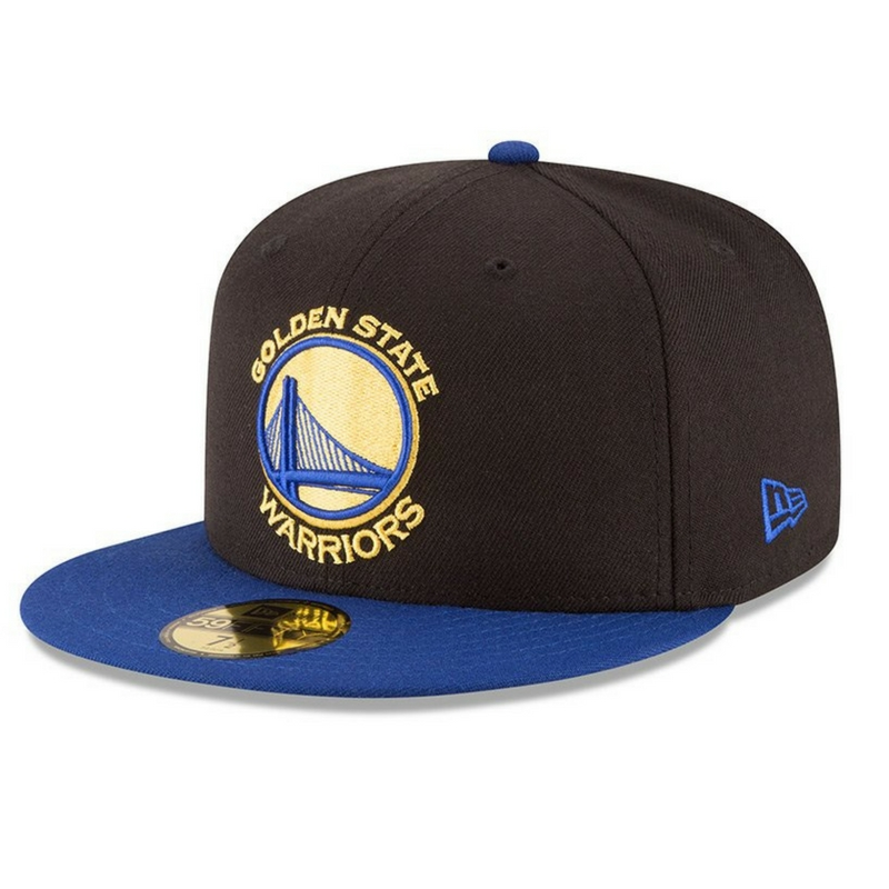 gorras-new-era-nba-3