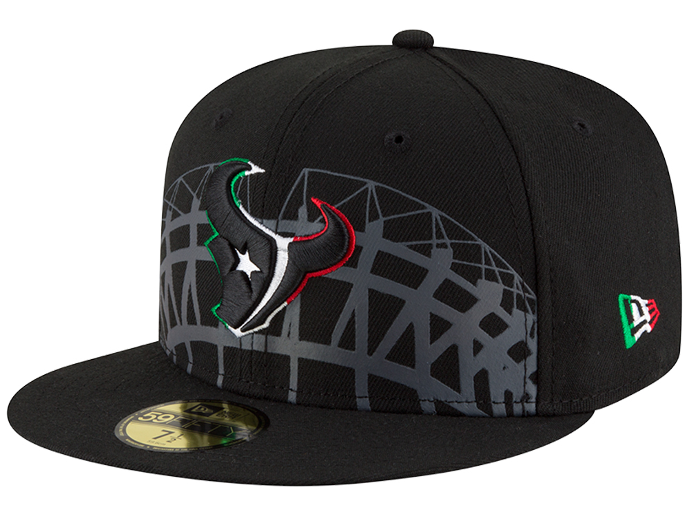 gorras-new-era-mexico-game-4