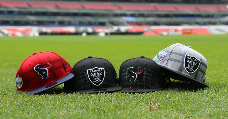 gorras-new-era-nfl-3