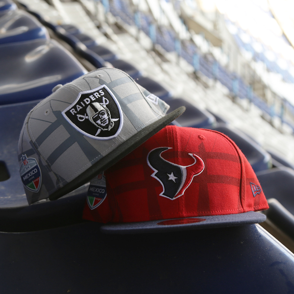 gorras-new-era-nfl-4
