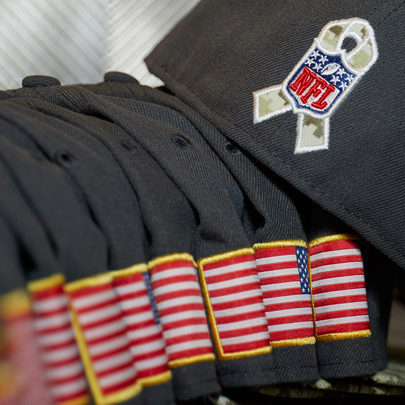gorras-new-era-nfl-2