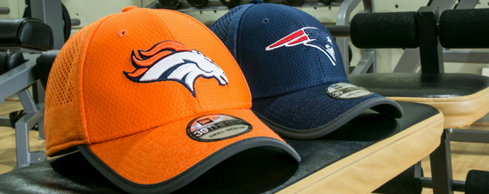 gorras-nfl-training-1