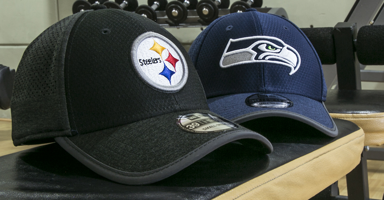 gorras-nfl-training-3